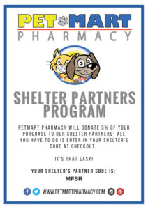 mfsr_petmartpharmpartnerprogram