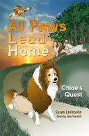 All Paws Lead Home